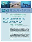 shark_declines_in_med_th