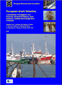 european_shark_fisheries_th