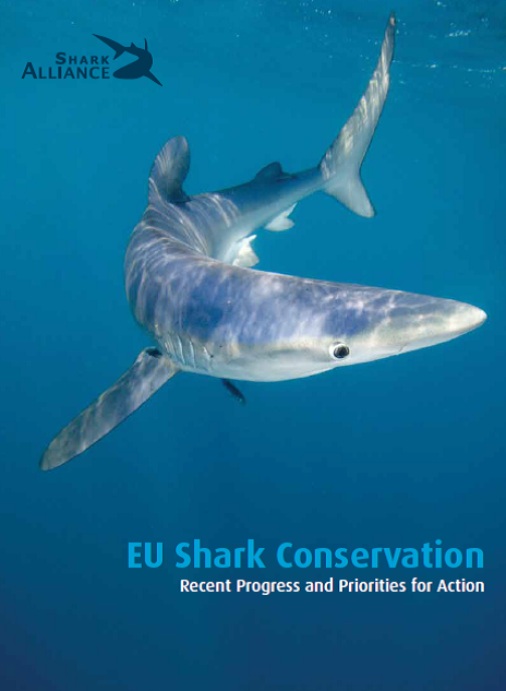 EU-Shark_Conservation_cover