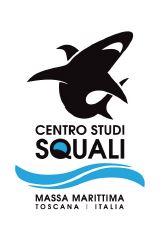 Logo_Centro Studi Squali