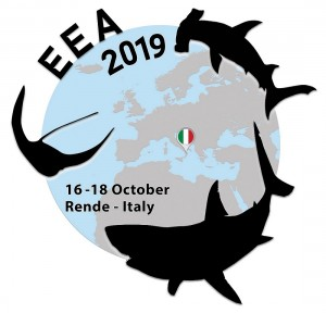 Logo_EEA2019_mid3
