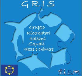 Logo_GRIS