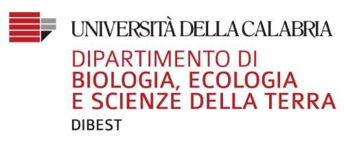 Logo_University of Calabria